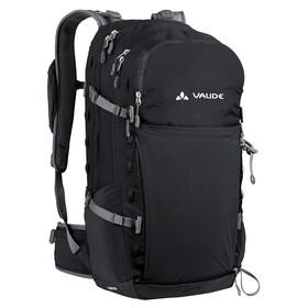 VAUDE Varyd 22 Daypack black